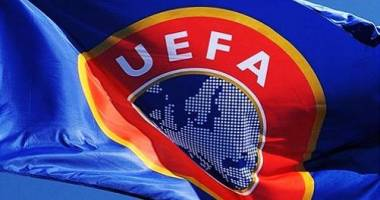 Fotbal: UEFA a dezvăluit lista candidaților pentru