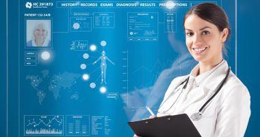 Telemedicina va permite video-call-ul și în cazul accidentelor vasculare