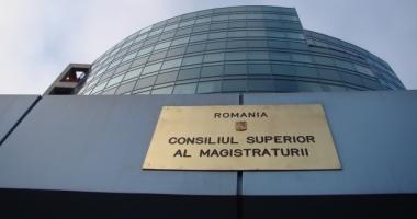 Secţia de procurori a CSM: Modificarea Codurilor penale va paraliza activitatea Ministerului Public