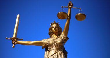 A început selecția pentru candidatul României la funcția de judecător la Curtea de Justiție a Uniunii Europene
