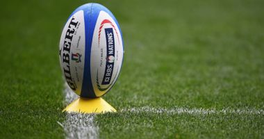 CS Năvodari, victorie zdrobitoare în semifinalele DNS la rugby