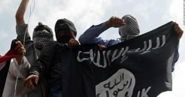 Statul Islamic a executat în Irak cinci bărbați acuzați de spionaj