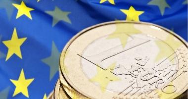 Cum stăm la capitolul absorbţia banilor europeni.