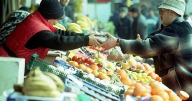 Cum au evoluat preţurile de consum
