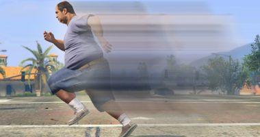 Cum determini  un om să facă sport