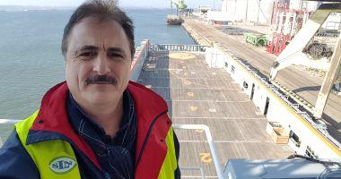Cum pot evita navigatorii români riscul de neplată a salariilor și de abandon?