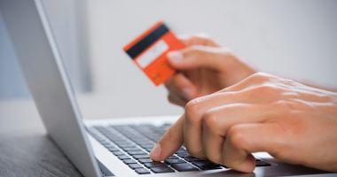 Cum poţi primi online factura la apă