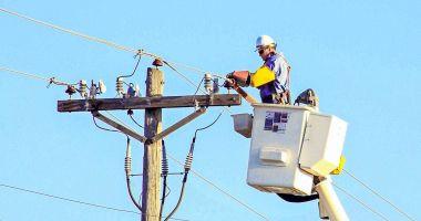 Cum poţi schimba furnizorul de energie electrică, varianta simplificată