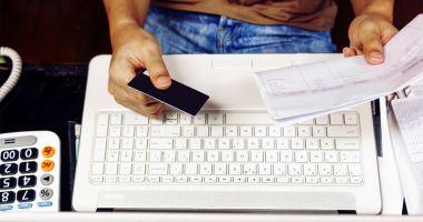 Cum puteţi transmite declaraţiile fiscale fără a mai merge la ghişeele SPIT