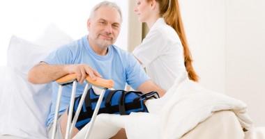 Glucocorticosteroizi in tratamentul bolilor toracice