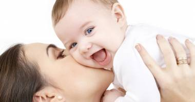 Cum se va acorda indemnizaţia  de creştere  a copilului