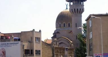 Cum vede convieţuirea inter-religioasă  din Dobrogea un publicist protestant