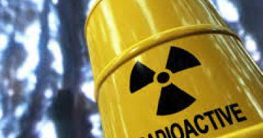 Cum sunt gestionate deșeurile radioactive în România? CE ne trage de mânecă