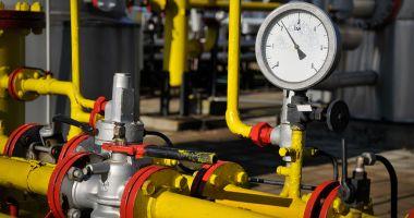 Cum trebuie să procedați la schimbarea furnizorului de gaze