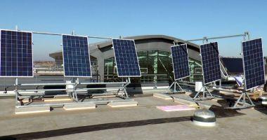 Cum va arăta România din punct  de vedere energetic în anul 2030?