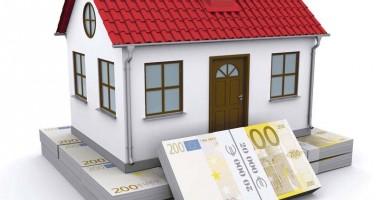 Cum vor fi impozitate clădirile populaţiei şi agenţilor economici