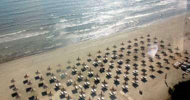 Cum vor hotelierii s� �i aduc� pe greci la Mamaia