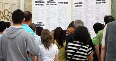 Cum vrea Guvernul să dirijeze circulaţia internă a forţei de muncă