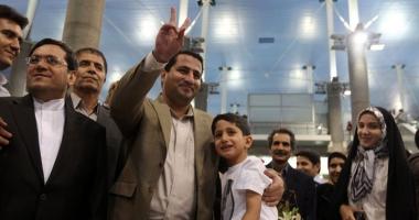 Cunoscut expert iranian în tehnologii nucleare, executat!