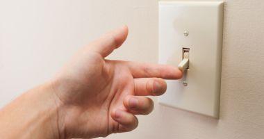 Atenţie, se opreşte curentul electric la Constanţa!
