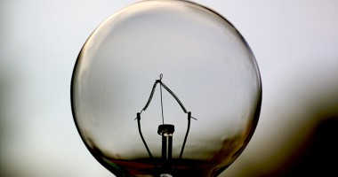 ENEL. Trei localităţi din judeţul Constanţa rămân mâine fără curent electric