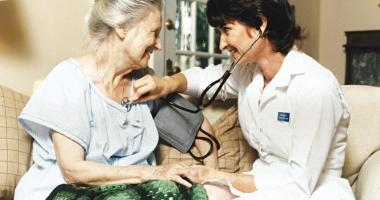Cursuri pentru asistentele medicale