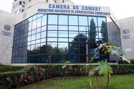 Cursuri organizate la CCINA, La Constanţa
