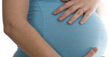 Cursuri gratuite pentru femeile însărcinate, la Constanţa