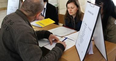 Cursuri profesionale gratuite pentru şomerii constănţeni