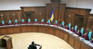 Curtea Constituțională confirmă: alegeri parlamentare în Ucraina, luna viitoare