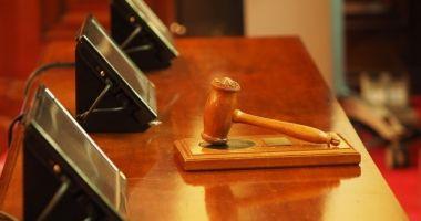 CCR a respins sesizarea lui Iohannis privind Legea bugetului de stat pe anul 2019