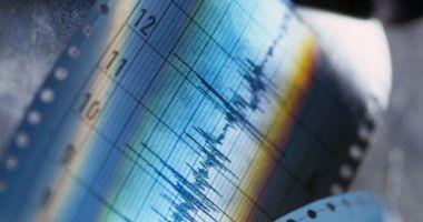 Cutremur cu magnitudinea de 6,8, produs în Bolivia