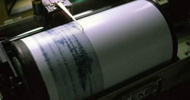 Un nou cutremur în această după amiază la Galaţi