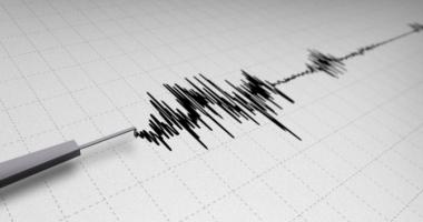 După dezastrul din Italia, un nou cutremur FACE RAVAGII