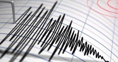 Rusia, zguduită de un cutremur violent. Magnitudinea înregistrată a fost 6,6
