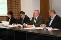Consiliul Judeţean Constanţa refuză să explice deficitul bugetar înregistrat pe 2009