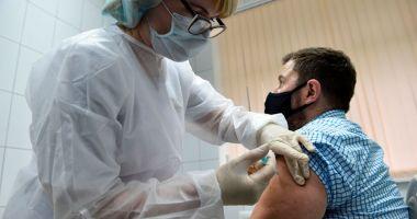 Aproape 950.000 de români s-au vaccinat împotriva COVID până în prezent