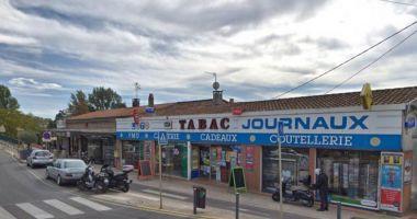 Alertă în Franţa. Un bărbat ţine cinci persoane ostatice într-un magazin din Toulouse