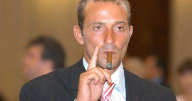"""Ministerul Justiţiei: """"Am decis să depunem cererea de extrădare în cazul lui Radu Mazăre"""""""