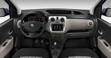 Piaţa auto, în cădere liberă! Înmatriculările de maşini noi au scăzut cu aproape 46%