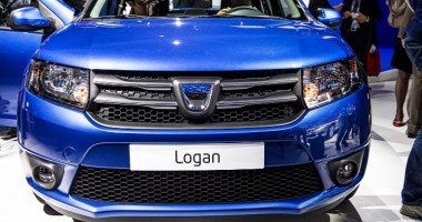 Noul model LOGAN. Iată cu cât se va vinde în România