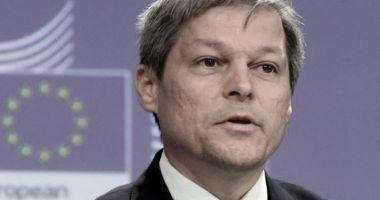 Cioloş vrea să candideze la alegerile europarlamentare din 2019