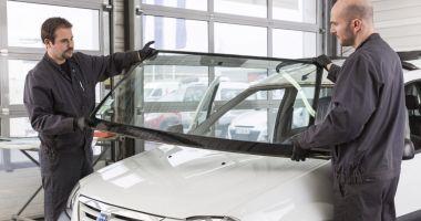 ALERTĂ! Dacia recheamă în service peste 13.000 de vehicule. Ce modele sunt vizate