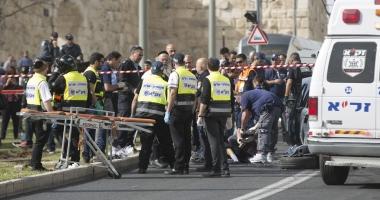 Bilanţul dublului atentat de la Damasc a ajuns la 74 de morţi
