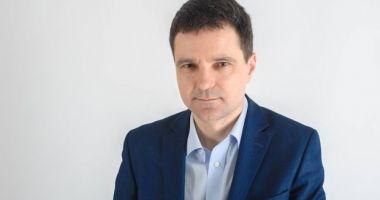 Nicușor Dan anunță că va contrasemna legal protocolul Alianței USR-PLUS