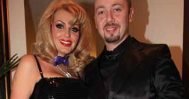 Fostul model Dana Bălcăcean a murit la vârsta de 40 de ani