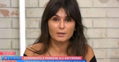 PRO TV, decizie ȘOC în scandalul momentului: