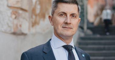 """""""Demisia lui Negrescu se înscrie în logica în care PSD și ALDE tratează România"""""""