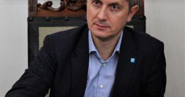 """Dan Barna: """"Numirea Siminei Tănăsescu la CCR este foarte inspirată"""""""