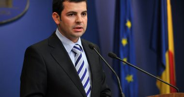 """Daniel Constantin: """"Victor Ponta nu va fi candidatul Pro România la prezidențiale"""""""